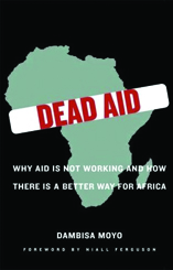 What to do about africa_pullout