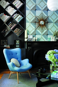 gena loves_Australian Home Tour